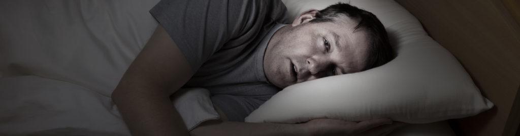 徐明催眠-催眠治療失眠