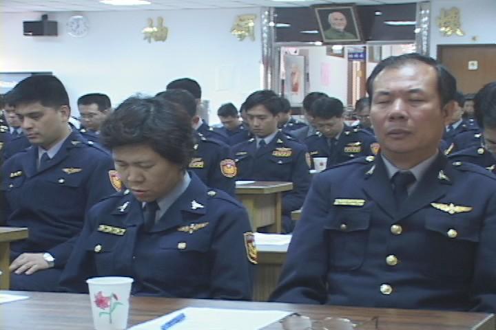 國道警察局-去除壓力提升睡眠品質