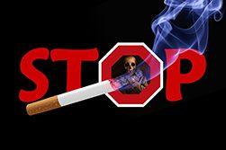 催眠戒除壞習慣與「延遲定律」之應用催眠戒菸建議完成喚醒之後,多數人會懷疑。難道這樣就搞定了嗎?類似這樣的反應均屬於正常現象。接著當事人會迫切地想要應證,馬上點根菸來試試,結果就如同催眠時給予的建議一樣;  香菸的味道已經改變了,簡直難以接受(有時會噁心甚至於嘔吐,此乃因聽話度而異),這就是「延遲定律」所發生的效應。