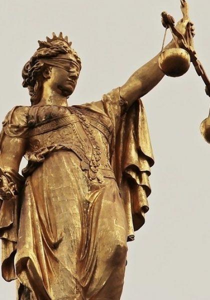 催眠是生物物理學歸類在自然科學中,受法律保障與規範